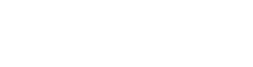 03-5332-8885